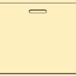 Akcesoria kart