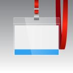 Badge 05