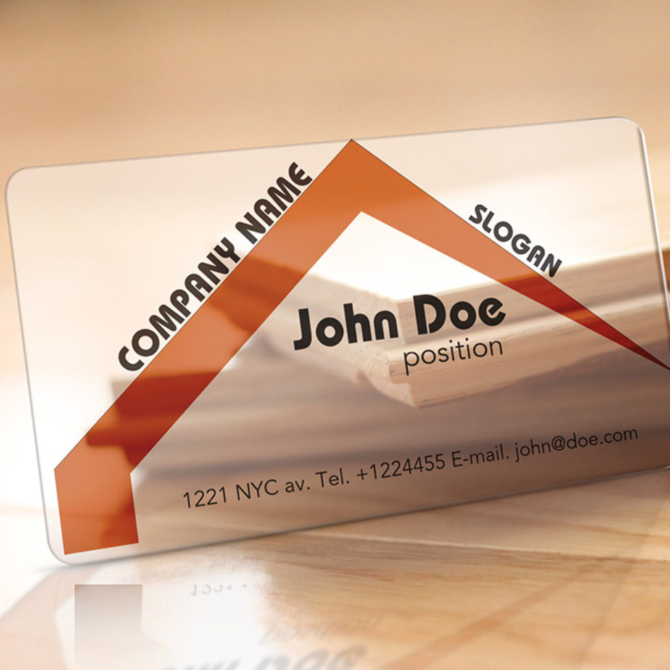 Realtor-Business-Card-Template