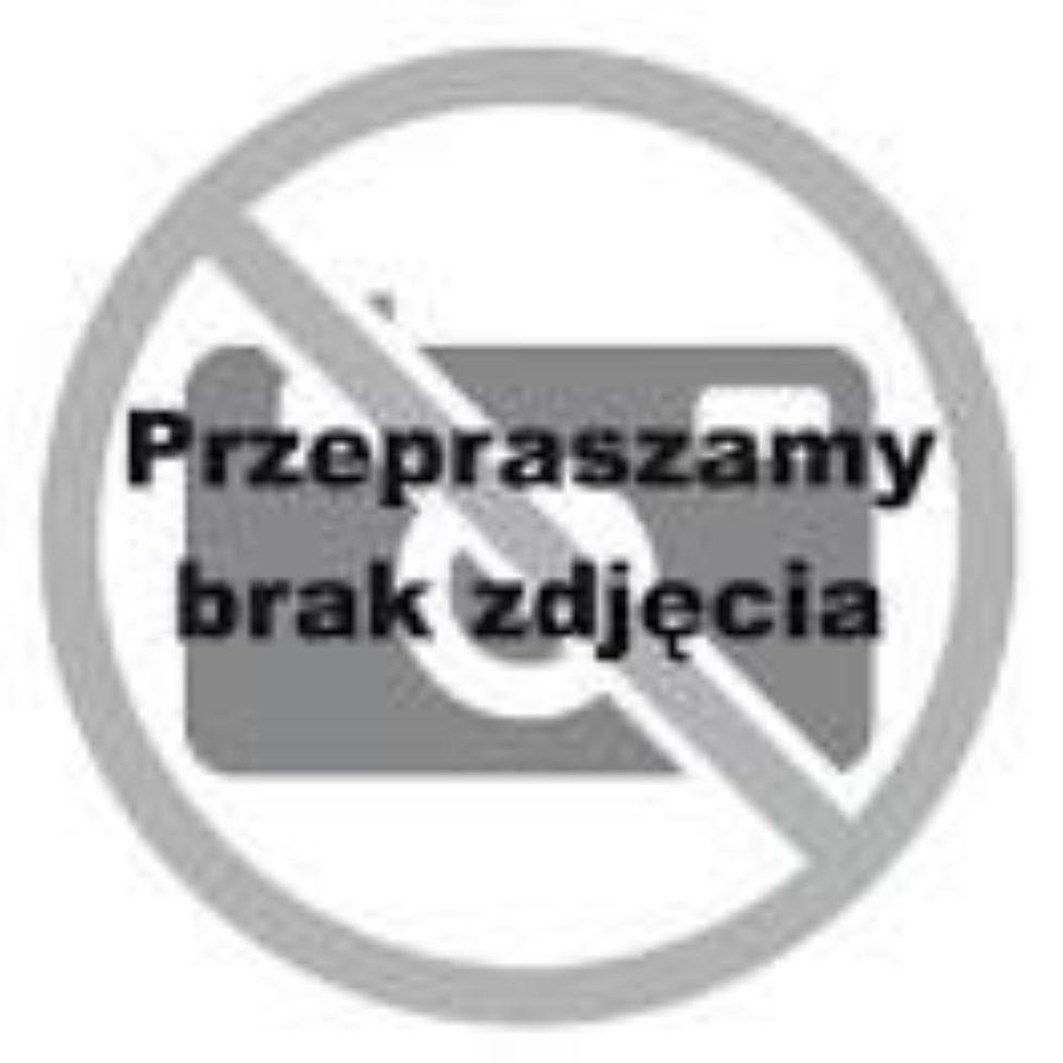 brak zdjecia4